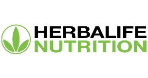 The Official Herbalife Blog for the United Kingdom